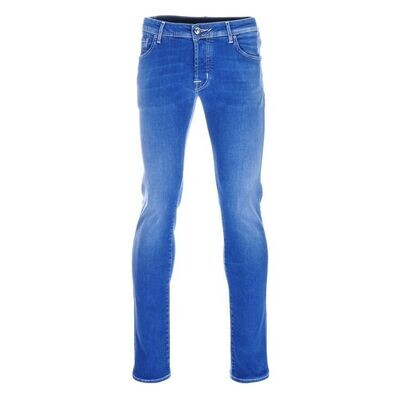 Jacob Cohën | Jeans | J622 02303 W2 jeans