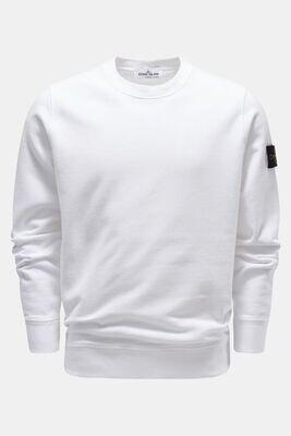 Stone Island | Sweater | MO751563020 wit