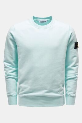 Stone Island | Sweater | MO751563020 l.groen