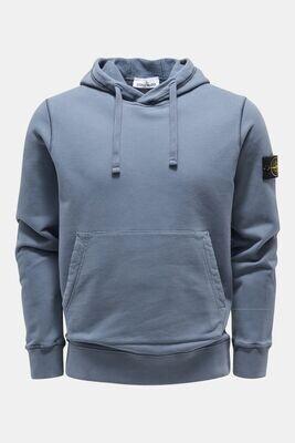 Stone Island | Sweater | MO751564120 mid blue