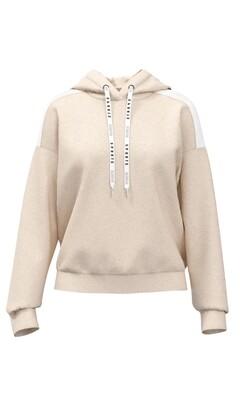 Marccain | Sweatshirt | RS 44.07 J73 l.bruin