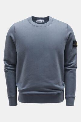 Stone Island | Sweater | MO751563020 mid blue