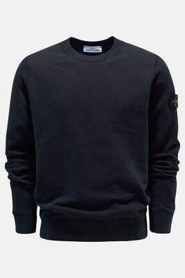 Stone Island | Sweater | MO751563020 navy