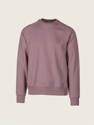 Filling Pieces | Sweater | 0621373 grijs