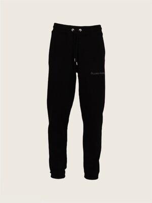 Filling Pieces | Sweatpants | 0661368 zwart