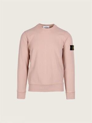 Stone Island | Sweater | MO751563020 roze