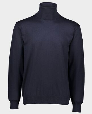 Paul and Shark   Pullover   C0P1042 navy