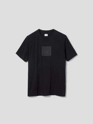CP Company   11CMTS044A 005100W zwart