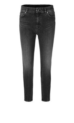 Marccain   Jeans   RS 82.02 071 overig