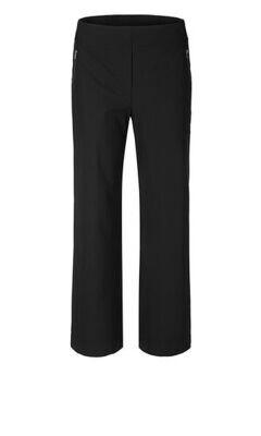 Marccain   Pantalon   RS 81.11 J04 zwart