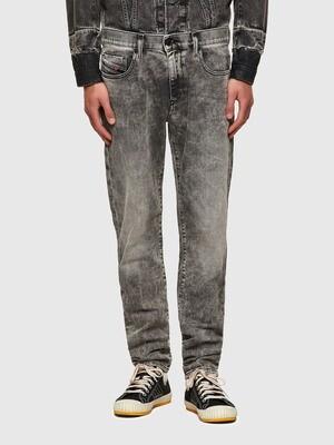 Diesel | Jeans Dstrukt | 009KA jeans