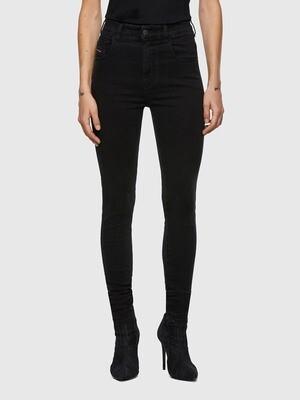 Diesel   Jeans   069VW jeans