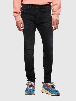 Diesel | Jeans | 09A31 jeans