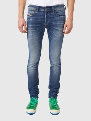 Diesel | Jeans | 09A86 jeans