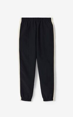 Kenzo | Sweatpants | FA65PA5109CO zwart