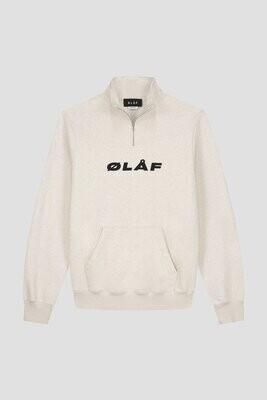 OLAF   Sweater   A011 creme