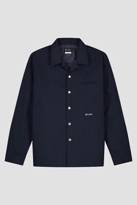 OLAF   Overshirt   0084 navy