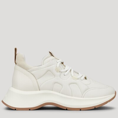 Hogan | Sneaker H585 HXW5850DU80 wit