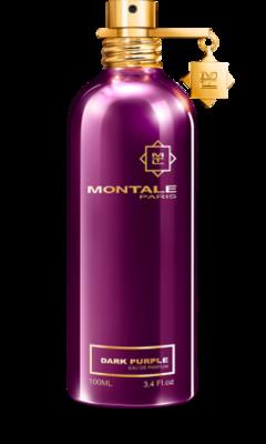 Montale | Dark Purple | 1080  Dark Purple goud