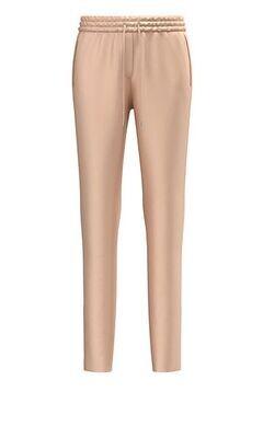 Marccain   Pantalon   RC 81.19 W15 beige