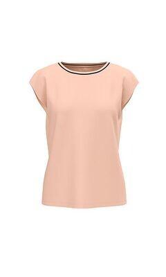 Marccain   T-shirt   RC 48.67 J14 beige