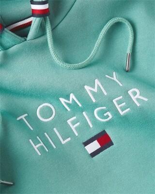 Tommy Hilfiger | Hoody | MW0MW17397 overig