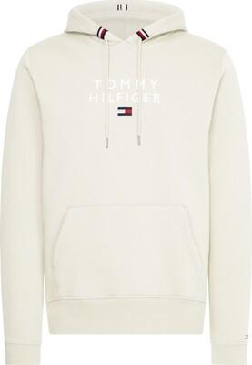 Tommy Hilfiger | Hoody | MW0MW17397 creme