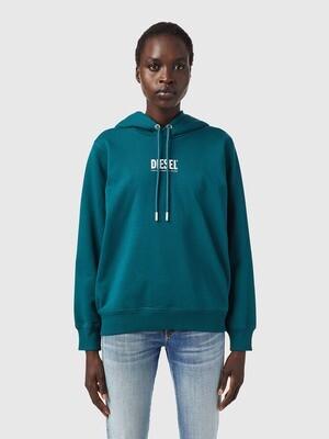 Diesel | Sweater | A046510BAWT diversen