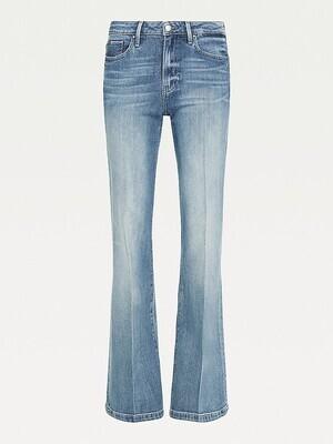Tommy Hilfiger   Jeans   WW0WW30958 jeans