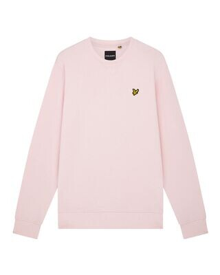Lyle and Scott | Sweater | ML424VOGW21 l.roze