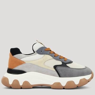 Hogan | Sneaker Hyperactive | HXW5400DG60 grijs