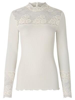 Rosemunde   Top   6989 off white