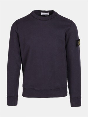 Stone Island | Sweater | MO751563020 diversen