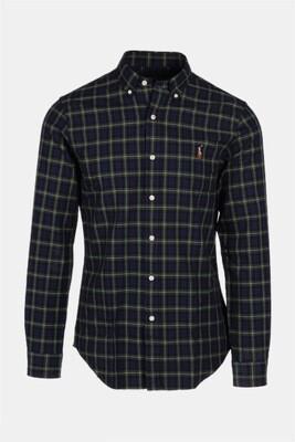 Polo Ralph Lauren | Shirt |710853154 navy