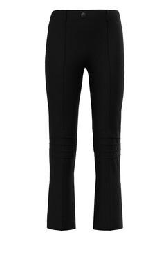 Marccain   Pantalon   RC 81.44 J13 zwart