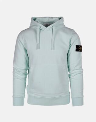Stone Island | Sweat-shirt | MO751564120 l.groen