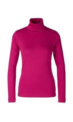 Marccain   T-shirt   RS 48.22 J50 d.roze