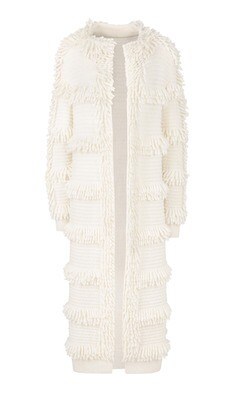 Marccain   Mantel   RC 11.26 M35 off white