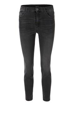 Marccain   Jeans   RA 82.08 D14 d.grijs
