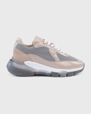 Mercer Amsterdam | Sneaker | ME213031 roze
