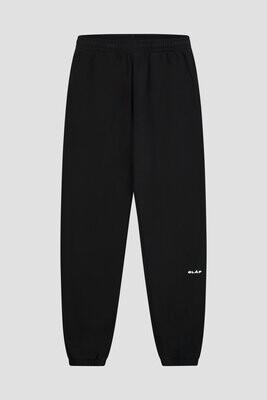 Olaf | Sweatpants | 0060 zwart