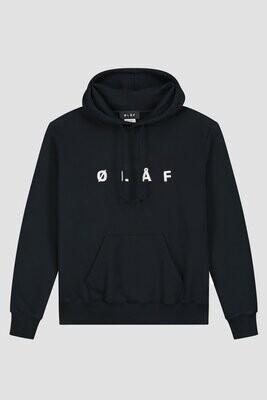 Olaf | Hoody | 0047 navy