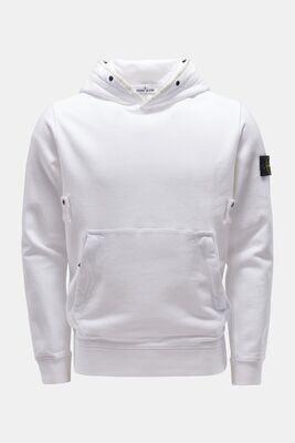 Stone Island   Sweat Shirt   MO751560620 wit