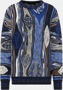 Carlo Colucci   Pullover   C9911 diversen