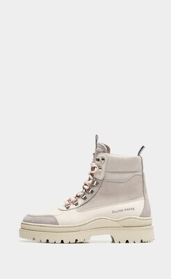 Filling Pieces | Boots | 6332839 multi