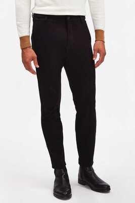 7 For All Mankind   Jeans   JSTCB570BL zwart