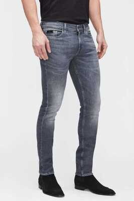 7 For All Mankind   Jeans   JSD4R78SWG grijs