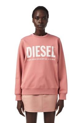 Diesel   Sweater   A046610BAWT diversen