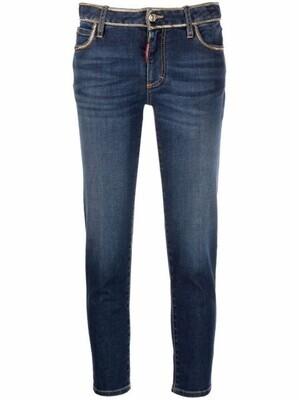 Dsquared2   Jeans   S75LB0551 S30595 jeans