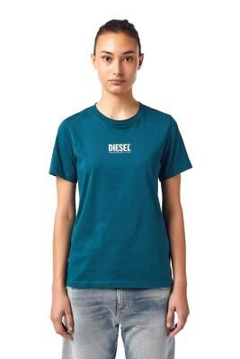 Diesel   T-shirt   A046860AAXJT multi